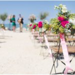 One Step to the Aisle: 9 Considerations In Choosing A Wedding Planner