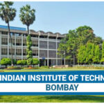 IIT Bombay Jobs Recruitment 2020