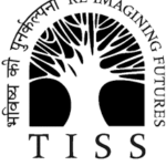 TISS Jobs Recruitment 2020 – Post-Doctoral Research Fellow